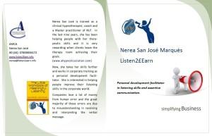 Big leaflet1