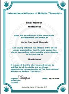 mindfulness-holistic-therapist-good